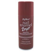 Nail Demert Dry 7,5 oz Spray (Paquet de 2)