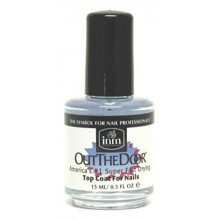 Out The Door rapide Dry 0,5 oz. (Pack 3)