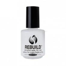Seche Vite Perfect Nail Reconstruire, 0,5 Fluid Ounce