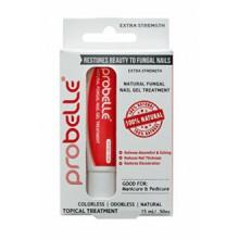 "Probelle ""Extra Strength"" Natural Fungal Nail Gel Traitement topique, Anti Fungus Traitement des Ongles, Restaure mycose des ong"