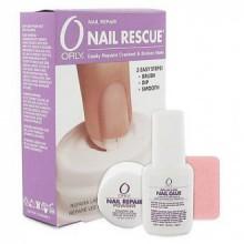 Rescue Kit Nail Orly