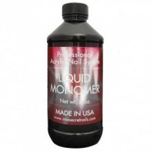 Mia Mia secret secret Liquid Monomère 8 oz