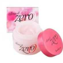 KOREAN COSMETICS, F&Co_banila co, Clean It Zero (100ml, skin vitality, moisturizing, pore management, low irritation)[001KR]