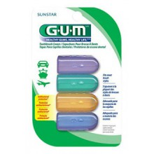 Sunstar 152RF GUM Protect Toothbrush Cover