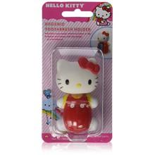 Flipper Hello Kitty Classic Toothbrush Holder