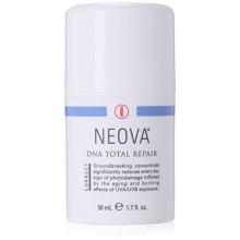 Neova DNA Total Repair-1,7 oz