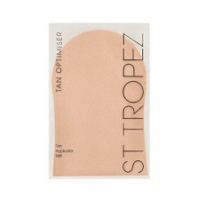 St. Tropez Applicateur Mitt