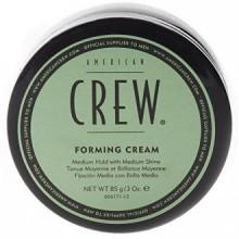 American Crew Crème Forming, 3 Ounce (Pack de 3)