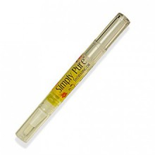 Bliss Kiss Pure Cuticle & Nail Oil Pen - Crisp