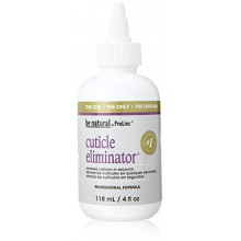 ProLinc cuticules Eliminator, 4 Fluid Ounce