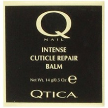 QTICA cuticules Intense Repair Balm - 0,5 oz