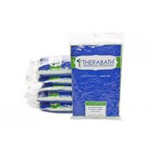 Therabath Paraffine Recharge - Utiliser pour soulager la douleur et de douleurs articulaires Muscles Stiff - Profondément Hydrat