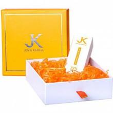 J & K topique vitamine C Sérum Visage avec Acide Hyaluronique ~ Anti Aging Serum Professional Formula Pour les taches de vie