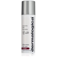 Dermalogica Dynamic Skin Recovery SPF 50, 1.7 Fluid Ounce
