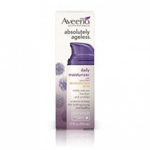Aveeno Absolument Ageless, Hydratant quotidien FPS 30, 1,7 Fluid Ounce