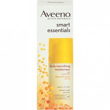 Aveeno intelligents Essentials Daily Nourrissant Hydratant, 2.5 Ounce