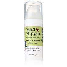 Crème Visage avec Anti rides Peptide Complex 1,02 oz