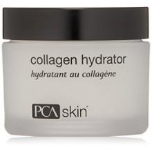 PCA PEAU Collagen Hydratant crème visage, 1,7 oz