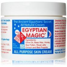 Egyptian magique All-Purpose Cream, 2 Ounce