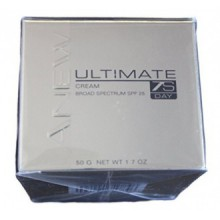 Anew Ultimate Performance multi Day Cream SPF 25 1.7 OZ.
