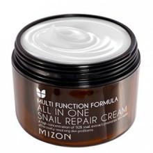 [MIZON] All in One Snail Repair Cream (120ml)