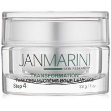 Jan Marini Skin Research Transformation Crème Visage, 1 oz