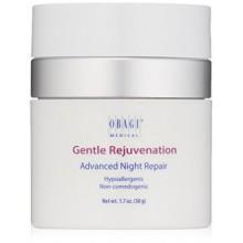 Obagi Gentle Rejuvenation Advanced Night Repair Cream, 1.7 oz.