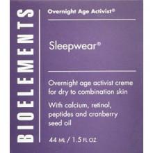 Bioelements Sleepwear, 1.5-Ounce