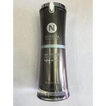 Nerium Ad - Age Defying Night Cream (30ml) One Bottle by Nerium