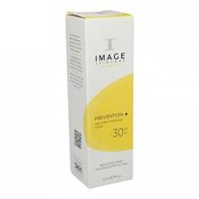 Photo Skincare Prévention ainsi Daily Hydratant Teinté sans huile FPS 30, 3.2 Ounce