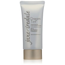 jane iredale rêve Tint SPF 15 Hydratant Teinté, Medium Light, 1,7 Fluid Ounce
