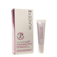 WUNDERLIFT 60 Second Wrinkle Reducer