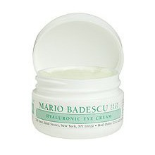 Mario Badescu Hyaluronic Eye Cream, 0.5 oz.