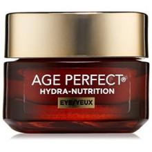L'Oréal Paris Age Perfect Hydra-Nutrition Crème pour les yeux