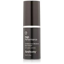 Anthony High Performance Continuous Moisture Eye Cream, 0.5 fl. oz.