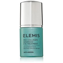 ELEMIS Pro-Collagen Advanced Eye Treatment, 0.5 fl.oz.
