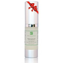 Eye Gel Cream for Dark Circles, Puffiness, Bags and Wrinkles by Keelyn Grace - Plant Stem Cell Therapy with Echinacea,