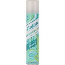 Batiste Dry Shampoo, Clean and Classic, 6.76 Fl Oz