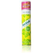 Batiste Dry Shampoo 200ml Tropical