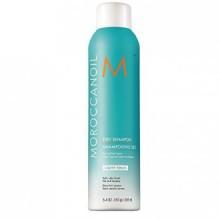 Moroccanoil Shampoo sec pour les tons clairs 5.4 oz