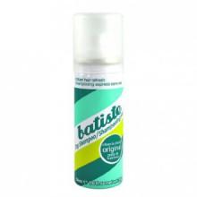 Batiste Dry Shampoo 1.6 oz. Original (PACK OF 3)