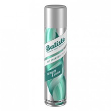 Batiste Dry Shampoo, Strength and Shine, 6.73 Ounce (Packaging May Vary)