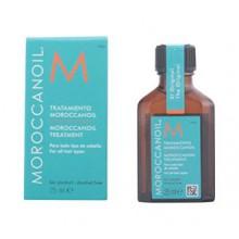 Traitement Moroccanoil, 25 ml